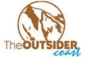 logo_outsider_coast